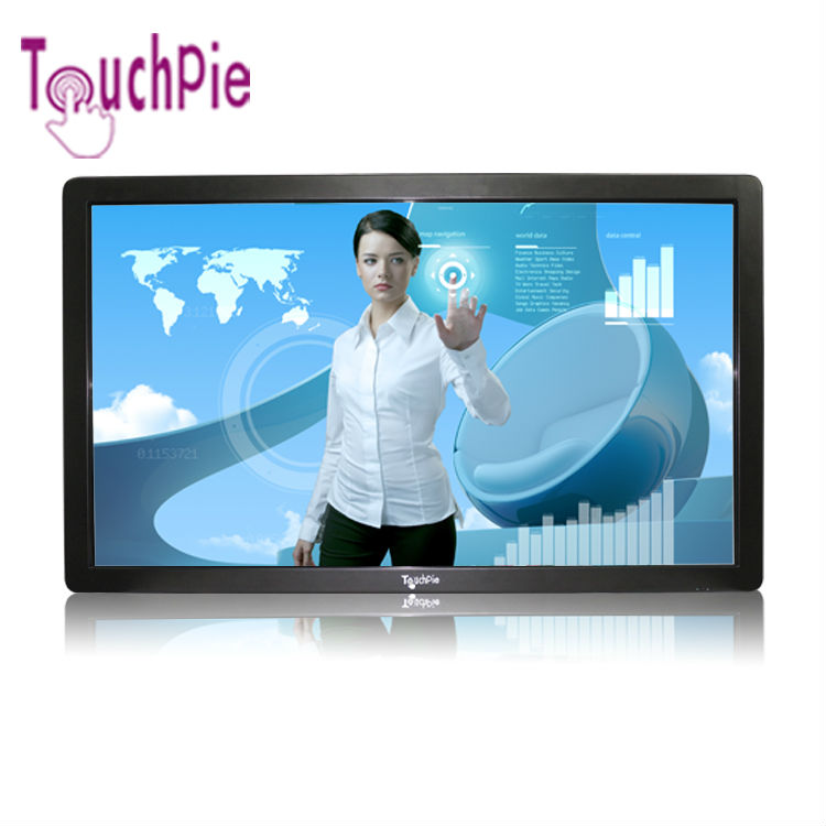 32inch hdmi android touchscreen monitor