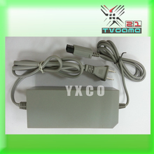 High Quality POWER Adapter Charger Power Adapter for WII Wii Console US PLUG