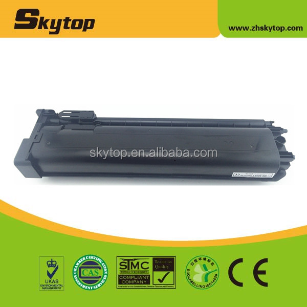 MX-500 toner cartridge compatible for Sharp MX-M283/363/MX-M453/MX-M500/503