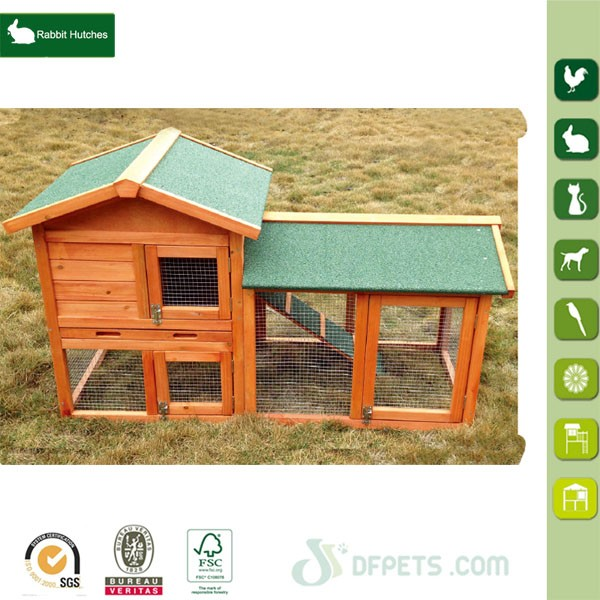 New Design Rabbit Cage For Farming With Great Price
