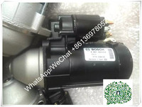 Bosch Starter 0001223016, 0 001 223 016 for sale
