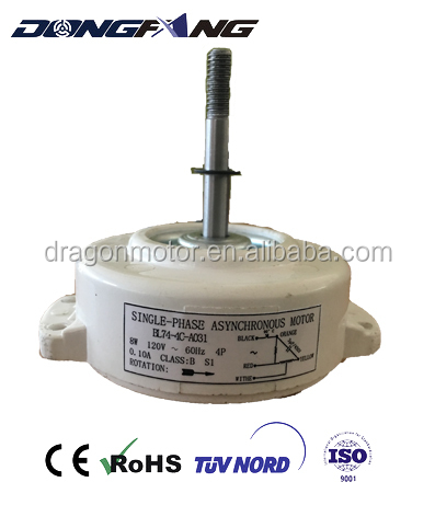 Factory Outlet Good quality Cheap Electric Motor Price