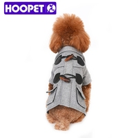 Hot Sale Dog Coat With Horns