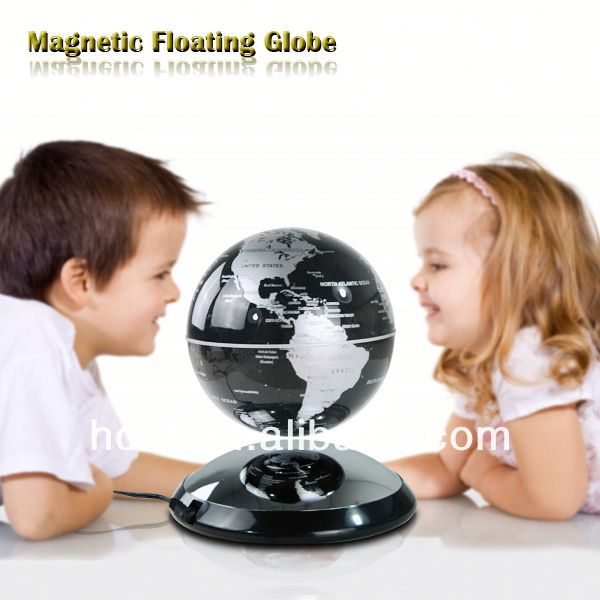 New Invention! Promotion gift for globe, e14 base led globe light