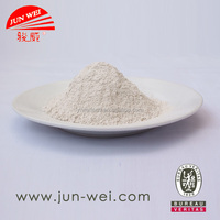 Hot Sell Cobalt Sulfate Feed Grade