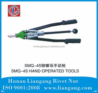 Hot Sale Blind Rivet Nut Hand Tools from M5 ~M10
