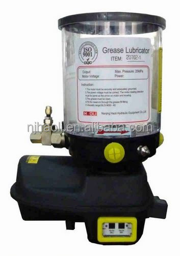 grease injector hitachi pr38e rotary hammer power tools