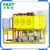 Unloading Equipment Hydraulic Power System