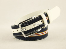 Private label belts leather belts brand names of belts top brand for men