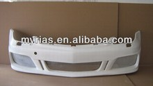 Front Bumper For Mercedes Benz CLS Class W219 Brabus Style front bumper
