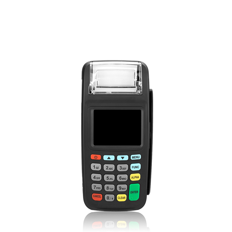 new8210 mobile pos card <strong>payment</strong> system terminal