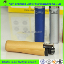 Factory bulk gas animal shaped lighter