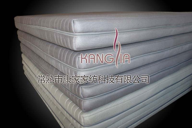antibacterial 3d mesh mattress - Jozy Mattress   Jozy.net