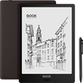 best tablet 9.7 ereader stylus tablet ebook reader