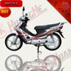 Kids mini gas motorcycles sale 110cc