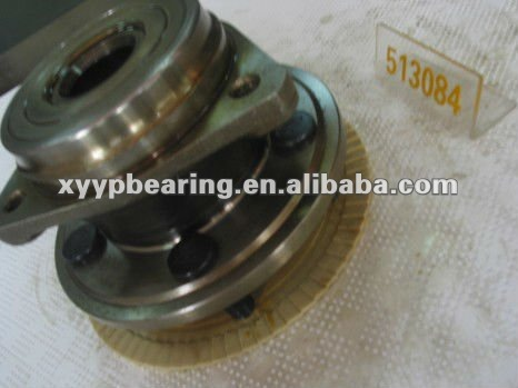 Automotive Bearing wheel hub units 513084 BR930014 RW517 MC7449 for JEEP CHRYSLER CHEROKEE WAGONEER COMANCHE
