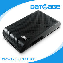 Datage H280 3.5 Inch Superspeed USB3.0 HDD External Case up to 4TB