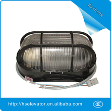 elevator emergency lights ID.NR.212906 led elevator light