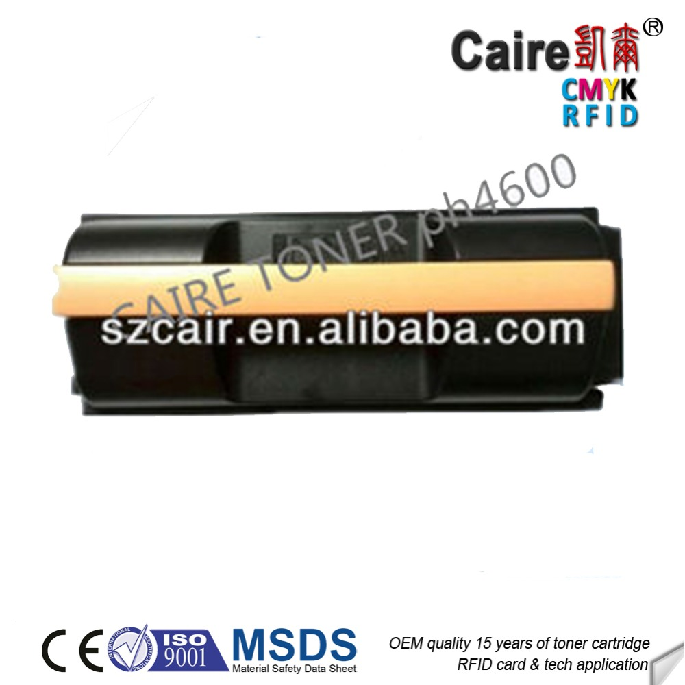 compatible toner cartridge 4600 forXerox phaser 4600