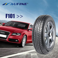 car tires Chinese Top Brand tire from Qingdao for AFRICA Market