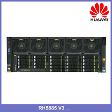 HUAWEI Intel Xeon rack server RH5885 V3