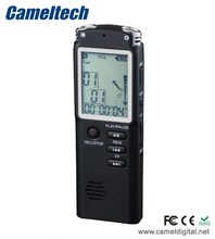 Wholesale bulk voice recorder automatic voice recorder