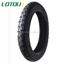 China electric scooter motorcycle tires 18X2.125