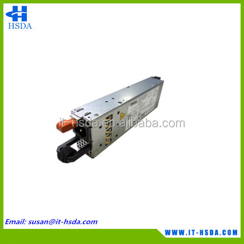5NF18 750W 80 PLUS PLATINUM INPUT HOT PLUG POWER SUPPLIER FOR DELL POWEREDGE R520 / R620 / R720
