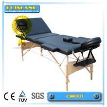Newly Style body choice massage table