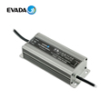 60w 12v CE & RoHs certification waterproof led power supply with ip67
