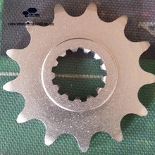 motorcycle sprocket,motorcycle transmission