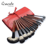 beauty needs professional cosmetic brush sets