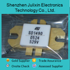 /product-detail/sd1490-hf-high-frequency-tube-transistor-60378127819.html