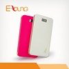 High Quality 3000mAh Battery Powerbank, Power Bank for Smartphone