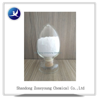 PTFE suspended middle size grain molding powder