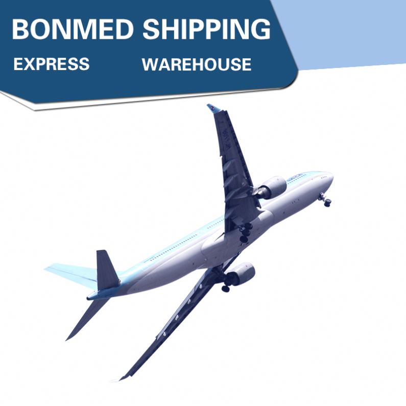 Door to door courier service by EMS <strong>express</strong> from Shenzhen to Whitehorse Jenny-skype :ctjennyward