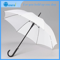 Hot sale Straight Portable umbrella parts