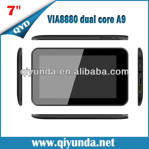 cheap china imports, tablet 7, tablet 8880 dual core