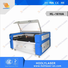 Supply Good price laser cutter china