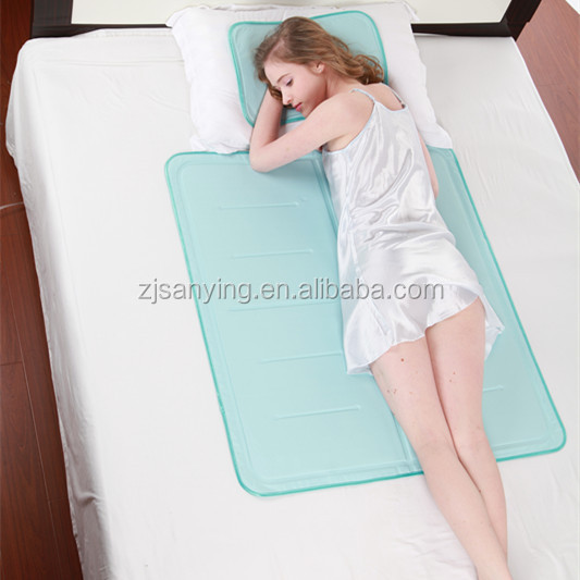 cooling bed mattress - Jozy Mattress   Jozy.net