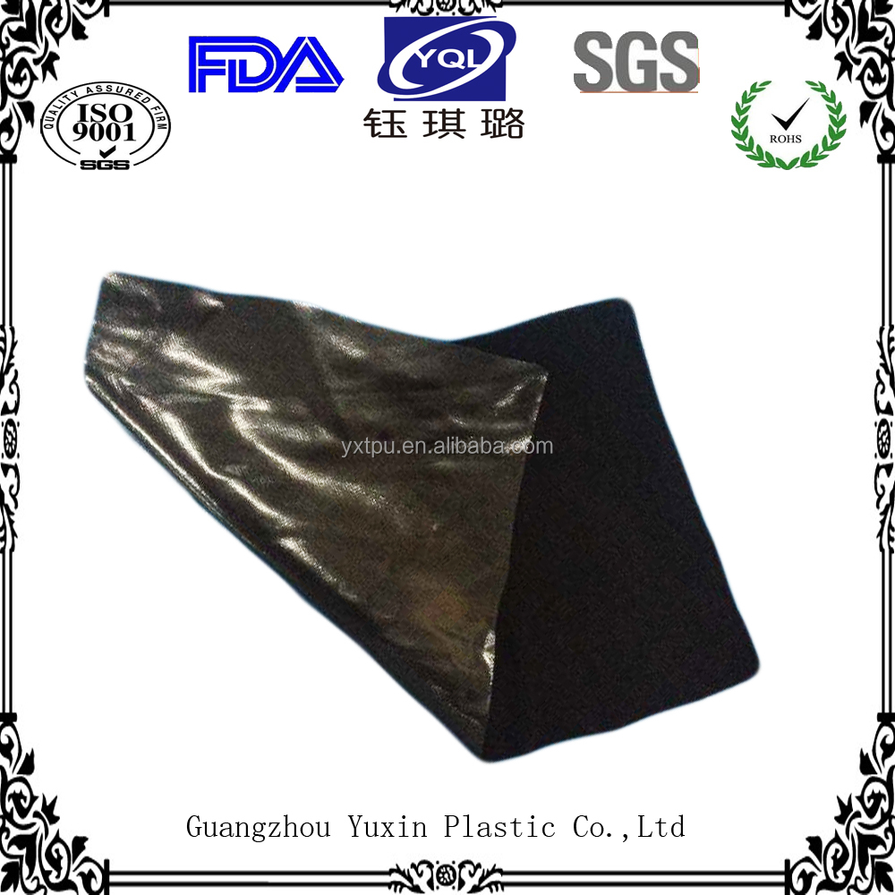 Waterproof TPU Nylon Taffeta Fabric