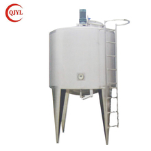 500 liter stainless water tank price for sale