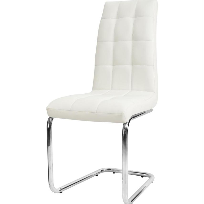 Koop laag geprijsde dutch set partijen groothandel dutch for Witte leren stoelen