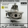 Garrett Turbocharger 761618 for Suzuki Vitara 1.9 Ddis, 13900-67JH1,8200735758,8200683849,761618-0003 761618-0002 761618-0001
