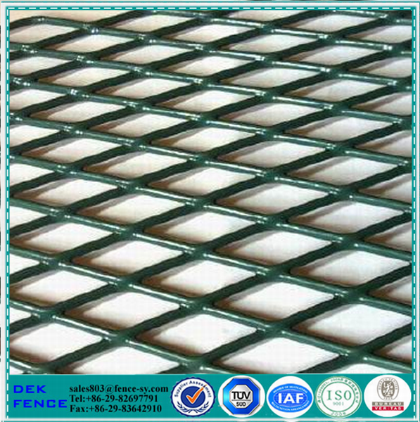 China alibaba perforated metal texture/aluminum expanded metal wiremesh facade pvc residential wall cladding