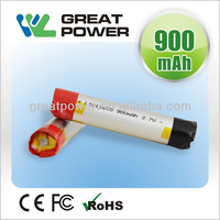 Good quality popular slim battery electronic cigarette