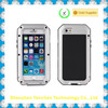 hot sale waterproof tpu case cell phone mobile covers For Samsung Galaxy s4
