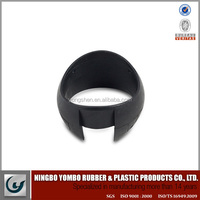 Best Silicone Rubber