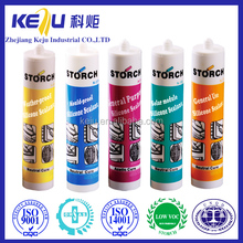 Storch N310 good performance silicone sealant neutral cure economical quality