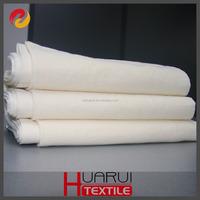 Indian dress material wholesale cotton dress material in mumbai